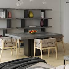 modern dining tables dusk 59