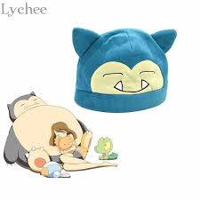 Snorlax Halloween Costume Compare Prices Pokemon Snorlax Hat Shopping Buy