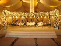 Marriage Decoration 32 Best Marriage Stage Decoration Ideas Images On Pinterest