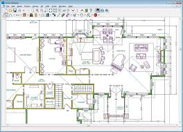 planning to build a house house plan building desig photo gallery of home design and