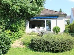 Haus Kaufen Deutschland Haus Kaufen In Bonn Immobilienscout24