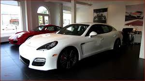 porsche sedan white inspirational porsche panamera black for sale u2013 super car