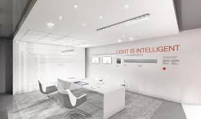 office fluorescent light alternative outdoor lights ledvalux led osram lighting solutions lighting