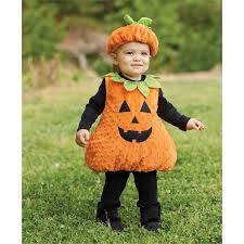 pumpkin costume pumpkin costume by mud pie