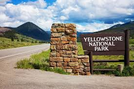 7 awesome facts about yellowstone national park heads up by boys