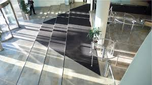 Commercial Flooring Systems Entrance Matting Systems Vloer Commercial Flooring Systemsvloer