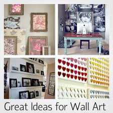 Bedroom Wall Art Ideas Uk Great Ideas For Amazing Wall Art Love Chic Living