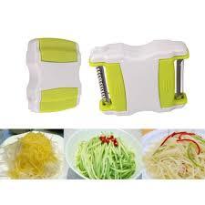 econome ustensile de cuisine l économe râpe fruits et légumes deco maison ustensile cuisine