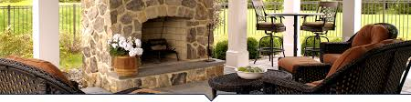outdoor kitchen installation in jacksonville fl 250 off outdoor