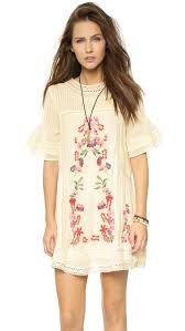 free people perfectly victorian dress shopbop