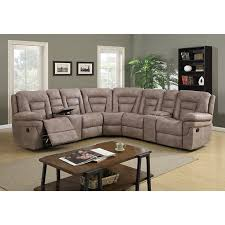 Best Sectionals Images On Pinterest Mattress Gray Sectional - Furniture and mattress gallery