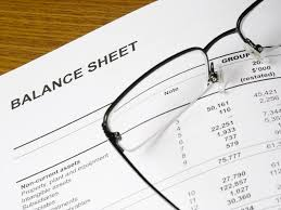 Opening Day Balance Sheet Template Day Balance Sheet