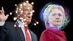 hillary clinton vs donald trump on broadband she has a plan he