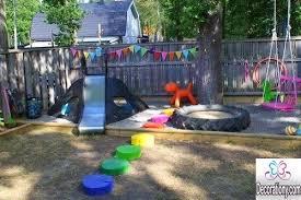 Small Backyard Ideas For Kids 15 Fun Small Garden Ideas For Kids U2014 Decorationy