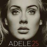 download mp3 lovesong by adele adele love song audio download dawnfoxes