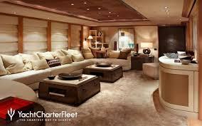 kogo yacht charter price alstom luxury yacht charter