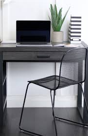 102 best office images on pinterest productivity bedroom and