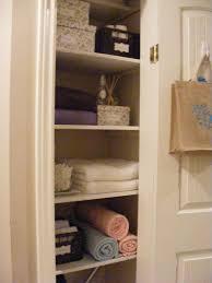 Linen Closet Organization Ideas The Complete Guide To Imperfect Homemaking A Linen Closet Reveal