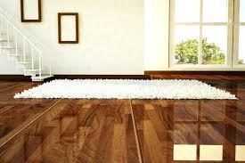 best way to clean dark hardwood floor view here part 4cleaning