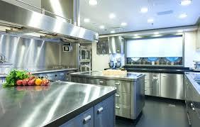 Steel Kitchen Cabinet Silver Kitchen Cabinets Silver S For Kitchen Cabinets Silver Gray