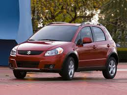 suzuki sx4 in florida for sale used cars on buysellsearch