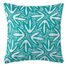 Nautical Outdoor Rugs by Beach House Pillows Coastal Home Pillows Nautical Pillows