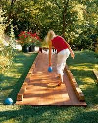 Diy Backyard Games by 32 Fun Diy Backyard Games To Play For Kids Adults Backyard Media