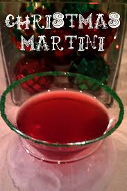 christmas martini recipes christmas martini recipes images reverse search