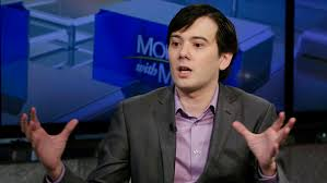 Seeking Bro Shelter Judge Orders Pharma Bro To Forfeit 7 3m In Fraud Nbc4i