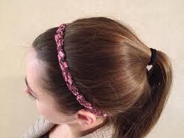 stretch headbands comfy stretch headbands