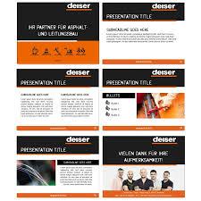 powerpoint vorlagen design powerpoint vorlagen by simona n business advertising design