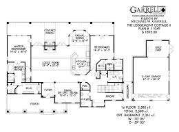 find my floor plan 79 best house plans images on home plans house