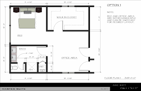 master suite floor plan part floor plans for additions master master bedroom suite layout