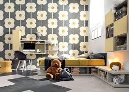 Ideen Arbeitsplatz Schlafzimmer Schlafzimmer Mit Großem Schrank Und Sitzgelegenheit Plus