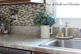 granite countertop cabinets with pantry black farmhouse sink