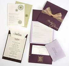 custom invitations personalize invitation design graphics custom invitation sles