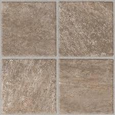 tiles photos trafficmaster quartz stone 12 in x 12 in peel and stick vinyl