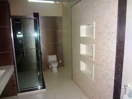 designing bathrooms 153 best bathroom designs images on bath design