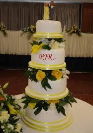 london wedding cakes u0026 cupcakes white 4 tier wedding cake