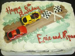 race car cake the cake shop cupcakes wedding cakes bakery