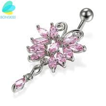 compare prices on butterfly piercing shopping buy low