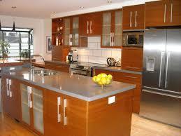Free Online Kitchen Design 100 Design My Kitchen Free Stunning Design My Kitchen