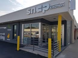 snap kitchen snap kitchen