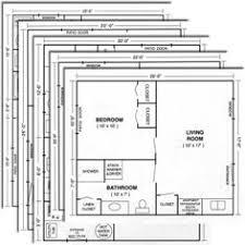 In Law Apartment Floor Plans Modular Mother In Law Suite Floor Plan Serpentine Pinterest