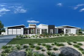 builder home plans rochedale 412 home designs in launceston g j gardner homes
