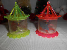 spinner ornaments ebay