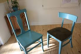 recover dining room chairs how to recover dining room chairs remodel and decors