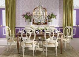 Ethan Allen Country French Bedroom Furniture by Country French Dining Room Whitehaven Seven Beautiful Houses