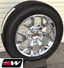 lexus telios wheels car u0026 truck parts wheels tires u0026 parts wheel tire packages