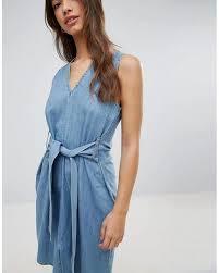 dress cheap monday jean dress denim dress summer summer dress